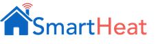 SmartHeat Project